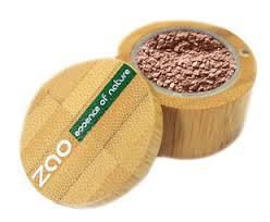 Купить минеральные <b>рассыпчатые тени</b> 2г ZAO, заказать ...