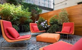 affordable modern outdoor furniture stylish without expensive modern outdoor chairs cheap modern outdoor furniture