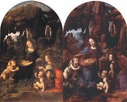 Resultado de imagem para quadros populares de National Gallery