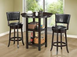 Small Dining Room Storage Table Nice Rustic Corner Dining Room Tables And Benches In Square