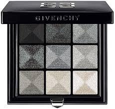 <b>Палетка</b> теней <b>Givenchy</b> — купить с бесплатной доставкой по ...