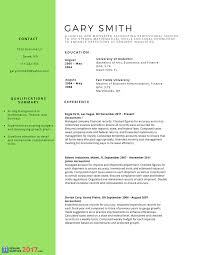 use these successful accounting resume samples resume resume samples for accounting jobs 2017