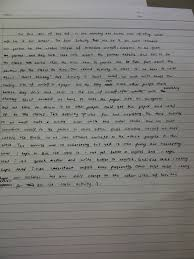 bel 120 writing and essay after finish writing essay were continue our activity by doing an essay a title the title is when justin bieber meet hantu kak limah