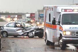 When to Hire an Auto Accident Lawyer