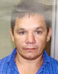 Somente no ano de 2008, dez anos depois do assassinato, é que Odair Gomes foi encontrado por policiais, já em Brasília. Odair José Gomes foi o último a ser ... - 239