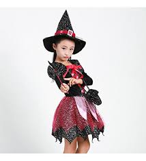 Toddler Baby Girls 4Pcs Clothes Sets for 4-15 Year,<b>Halloween</b> ...
