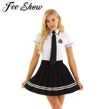 Shop <b>Japanese School</b> Uniform Set - Great deals on Japanese ...