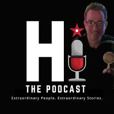 HI: The Podcast