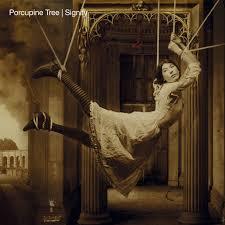 <b>Signify</b> (Remastered)   <b>Porcupine Tree</b>   Kscope