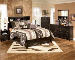 ashley furniture bedroom dressers awesome bed:  awesome ashley furniture prices bedroom sets  gt master bedroom with ashley bedroom sets