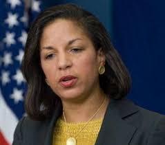 رايس: أمريكا لن تكشف عن موعد ضرباتها لمواقع داعش بسوريا