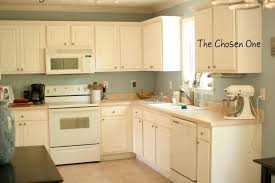 pleasant kitchen about extraordinary home decoration planner with budget kitchen cabinets affordable kitchen furniture