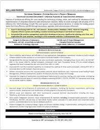 resume formatting software resume formatting software makemoney alex tk