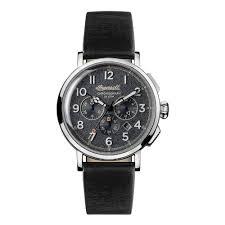 Наручные <b>часы Ingersoll I01701</b> — купить в интернет-магазине ...