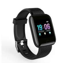 <b>Smartwatch</b> with Music reviews – Online shopping and reviews for ...