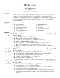 cover letter cover letter template for online resume builder reviews bestfree online resume builder reviews medium resume builder monster