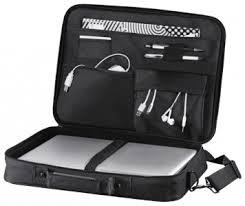 Сумка <b>Hama</b> Seattle Life <b>Notebook</b> Bag 17.3 black сумка; для н / б с ...