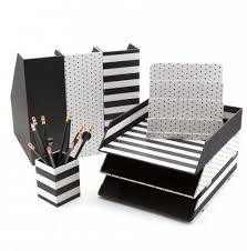 adorable functional desk accessories see jane work office style and organization ideas adorable office depot home