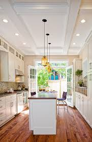 1000 images about favorite places and spaces on pinterest modern pendant light pendant lights and pendant lighting amber pendant lighting