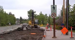 machine operators bobcat excavator etc asphalt driveway machine operators bobcat excavator etc