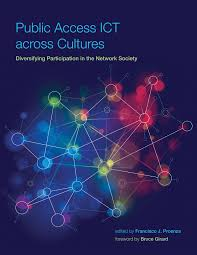 public access ict across cultures the mit press public access ict across cultures