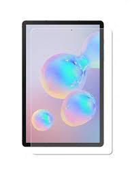 <b>Защитное стекло ZibelinoTG</b> для Meizu 15 Lite 2018 ZTG MEI 15 ...