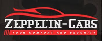 Картинки по запросу zeppelin-cars