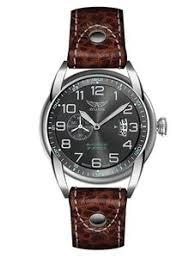 Купить <b>часы Aviator</b> Bristol Bulldog <b>в</b> интернет магазине Москва