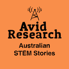 Avid Research