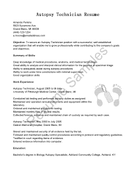 cover letter chemical technician resume chemical lab technician cover letter biomedical technician resume engineering cv workchemical technician resume extra medium size