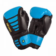 Купить <b>перчатки боксерские</b> Century <b>BRAVE 147005P</b> 016 ...
