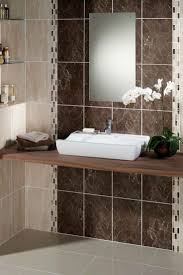 dog faces ceramic bathroom accessories shabby chic:  ideas about brown tile bathrooms on pinterest tiled bathrooms bathroom tvs and bathroom
