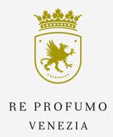 <b>Re Profumo</b> духи, <b>парфюм Re Profumo</b> все виды купить в Москве