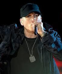 <b>Eminem</b> - Wikipedia