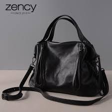 Good Quality Leather Handbags | Ahoy Comics