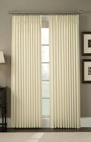 modern living room curtain ideas