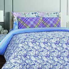 Купить <b>комплект постельного белья</b> Lavender по цене 2 235.60 ...