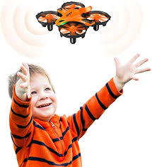 <b>H803 Mini Drone</b> RC <b>Nano Quadcopter</b> Best <b>Drone</b> for Kids ...