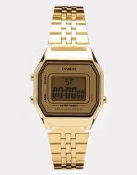 Купить <b>мужские часы</b> светодиодные в интернет-магазине ...