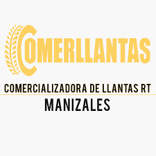 Comercializadora de Llantas RT S.A.S - Shop | Facebook