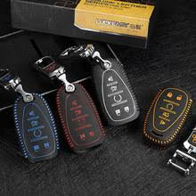 Buy chevrolet camaro <b>keychain</b> and get free shipping on AliExpress ...