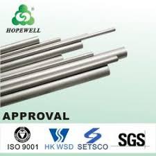 <b>Sanitary</b> Stainless Steel Pipe
