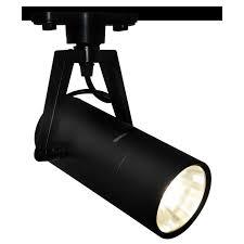 <b>Светильник Arte Lamp</b> Track Lights <b>A6210PL</b>-<b>1BK</b> - купить в ...