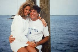 pharm s rep anyone ever drugs for a living page  she was a s rep for some company that birth control pills this pic was taken in fl always gotta be fl to fuck shit up he took her to bimini on