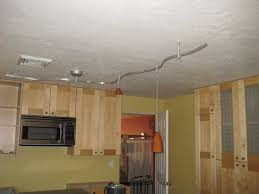 track lighting kitchen small galley kitchen and lighting small kitchen track drop ceiling ceiling track lighting