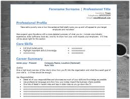 how to turn around a failing job search snagajob modern blue cv