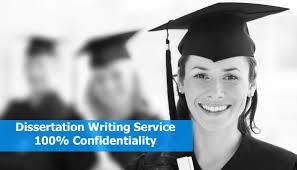 thesis writing jobs in karachi Dissertation Writing UK Dissertation Writing Services UK Dissertation Writing