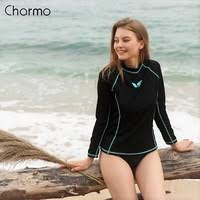 Find All China Products On Sale from <b>Charmo</b> Official Store on ...