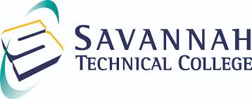 savannah technical college events industry specific training and continuing education the college serves as an economic and community development partner for the region