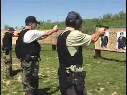 Image result for police training  images